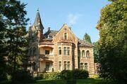 RealWorld Zelenski Family Manor.jpg