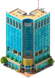 Sultan Shoal Hotel.png