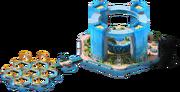 Floating Ecopolis L2.png