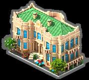 Kucuksu Palace.png