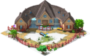 Megapolis Stud Farm.png