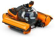 RealWorld DSRV-22 Underwater Rescue Vehicle.jpg