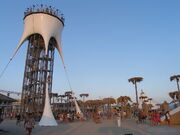 RealWorld Water Towers.jpg