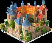 Rochepot Castle.png