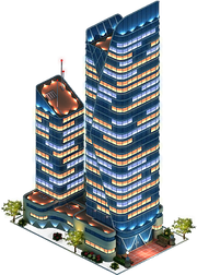 Star Tower (Night).png