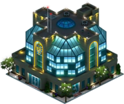 Tabletop Games Center (Night).png
