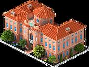 Carignano Palace.png