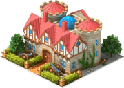 Fidler Manor.png