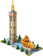 Gold CMS-63 Monument.png
