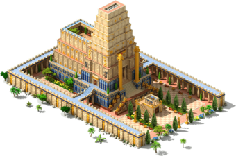 Kings solomons mines casino guide casino dragon quest 8