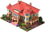Patsy Clark Mansion.png