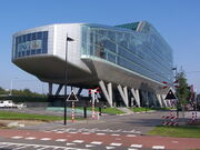 RealWorld Amsterdam Bank.jpg