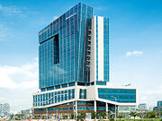 RealWorld United Hotel.jpg