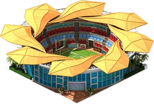 Rugby Arena.png