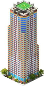 X-Tower.png
