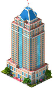 Commerce Tower.png