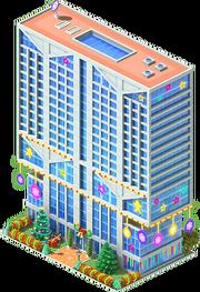 Hibiya Bank.png