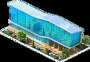 Institute of Aeronautics.png