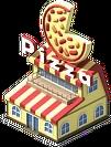 Pizzeria (Prehistoric).png