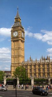 RealWorld Big Ben.jpg