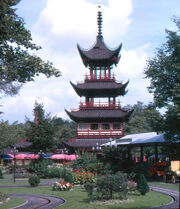 RealWorld Eastern Pavilion.jpg