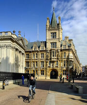 RealWorld Gonville and Caius College.jpg