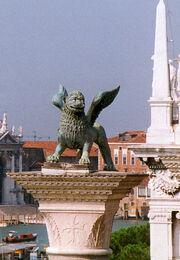 RealWorld Lion of St Mark.jpeg