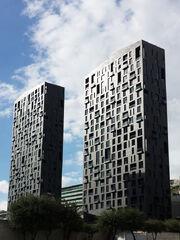 RealWorld Magma Apartments.jpg