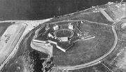 RealWorld Naval Base.jpg