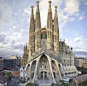 RealWorld Sagrada Familia.jpg