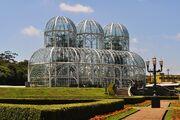 RealWorld Winter Greenhouse.jpg