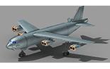 SB-17 Strategic Bomber L1.png