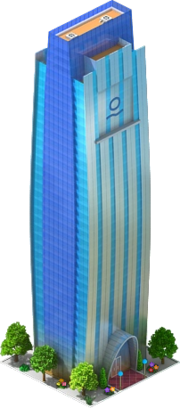 Sankee Plaza Tower.png