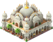 Sri Radha Krishna Temple.png