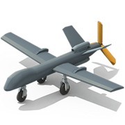 UAV-10 Unmanned Aircraft L1.png