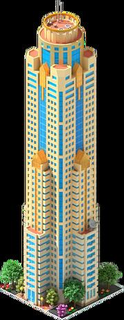 Baiyoke Tower II.png