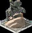 Bronze Horseman.png
