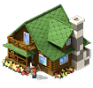 Building Large Wooden House.png