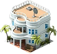 Building Super Mansion.png