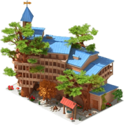 Burgess's Treehouse.png