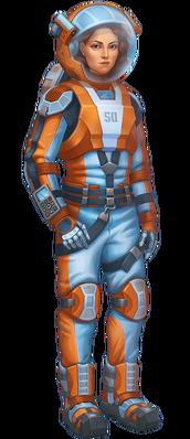 Character Cosmonaut.png