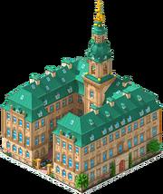 Christiansborg Castle.png