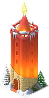 Christmas Candle Tower.png
