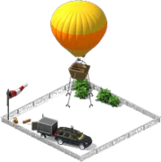 Decoration Air Balloon Launch Pad.png