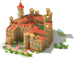 Dragon Castle L3.png