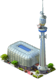 Highland Cell Tower L4.png