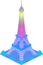 Ice Eiffel Tower L3.png