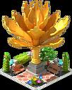 Lotus Sculpture.png