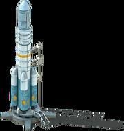 MS-35 Manned Rocket L0.png