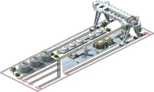 Oil Loading Station.png
